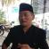 Nelayan Dabo Singkep Resah Dengan Keberadaan Jaring Plintir Yang Datang Dari Luar Kabupaten Lingga