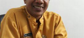 PT. DPJ Sudah Kantongi IUP Pasir Darat dari Gubernur Kepri