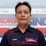 Ketua Dan Pengurus PWI Lingga Akan  Dilantik