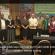 Dihotel Melenium Jakarta Pusat,Tim Ahli WBTB Indonesia Menetapkan 16  WBTB Usulan Dari Kabupaten Lingga .