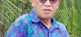 Pesawat Wing's  Air Akan Segera Melayani Penerbangan Masyarakat Kabupaten Lingga.