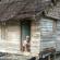 Derita Kehidupan Seorang Guru Mengaji Di Desa Pantai Harapan Kecamatan Selayar.