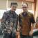 Menteri Pertanian RI Beri Dukung Bupati Lingga Di Sektor Pertanian