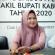 KPU Lingga Buka Pendaftaran Anggota PPK,