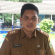 Kepala RSUD Dabo Bantah Dengan Rumor, Pasien Rujukan.
