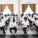 KPU Lingga Minta Partisipasi Masyarakat Untuk Pantau Penerimaan PPK