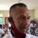 Asisten II Pemkab Lingga Gelar Rapat Evaluasi Penyaluran HET