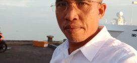 Rekomendasi Temuan BPK RI Pemkab Lingga Segera Tindak Lanjuti .