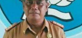 Dinas Pendidikan, Kepemudaan Dan Olah Raga Kabupaten Lingga,  Evaluasi Ujian Sekolah.