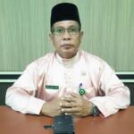 Kabupaten Lingga Utus 16 Peserta STQH Ke- Provinsi Kepri